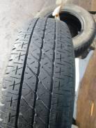 Bridgestone SF-248. Летние, износ: 30%, 1 шт