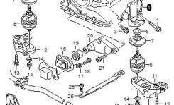 Разборка японских машин тойота ниссан митцубиси сузуки мазда хонда. Volkswagen Transporter Mercedes-Benz Vito Mercedes-Benz Sprinter Fiat Ducato Ford...