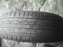Bridgestone Playz PZ1. Летние, 2012 год, износ: 10%, 4 шт