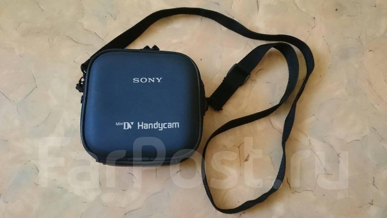 d96b41f2857a Купить сумки во Владивостоке - товары для фототехники. Цены!