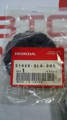 Подшипник амортизатора. Honda Airwave, DBA-GJ1, DBA-GJ2 Двигатель L15A