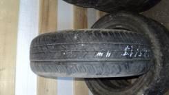 Dunlop SP 175. Летние, 2009 год, износ: 40%, 4 шт