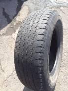 Bridgestone Dueler H/T D840. Летние, 2007 год, износ: 60%, 4 шт