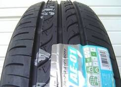 Yokohama BluEarth AE01, 175/65 R14