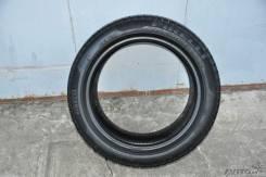 Pirelli P7. Летние, износ: 60%, 1 шт