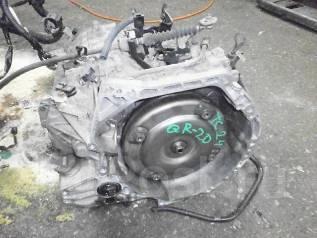 Автоматическая коробка переключения передач. Nissan Serena, TC24 Двигатель QR20DE. Под заказ