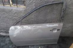 Дверь Toyota Camry седан V 2.4 ACV30