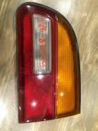 Стоп-сигнал. Mitsubishi Delica, PE8W, PF8W