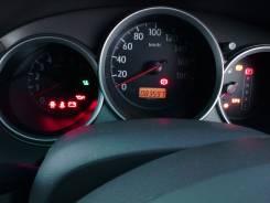 Honda Fit Aria. GD9, L15A