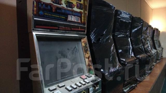 Игровой автомат карнавал venetian carnival