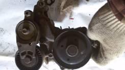 Натяжной ролик. Toyota Camry, AVV50 Двигатель 2ARFXE