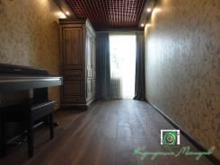 Индивидуальный ремонт комнат