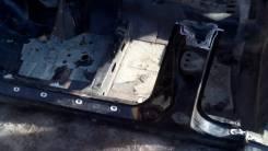 Стойка кузова. Subaru Forester, SF5, SF9