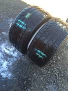 Bridgestone TS-02. Летние, 2005 год, износ: 5%, 2 шт