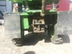 ТТЗ. Продается трактор