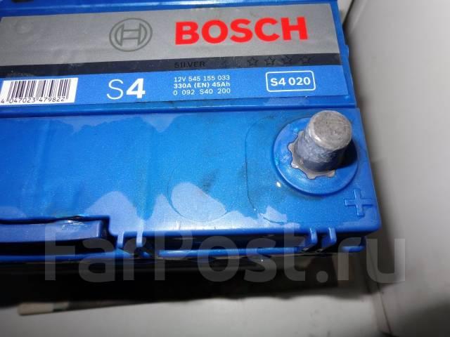 Аккумуляторы для авто б.у в барнауле