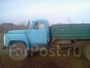 ГАЗ 3507. Автомобиль ГАЗ, 4 250куб. см., 3 800кг.