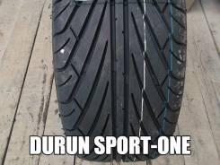 Durun Sport-One. Летние, 2015 год, без износа, 4 шт. Под заказ