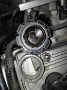 Двигатель в сборе. Toyota Corolla, AE112, AE110, AE111 Toyota Sprinter, AE111, AE110 Toyota Corolla Spacio, AE111N, AE111 Lifan Breez Двигатели: 4AFE...
