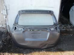 Крышка багажника. Toyota RAV4, XA40