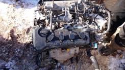 Двигатель в сборе. Nissan Bluebird Sylphy, FG10 Nissan AD, WFY11 Nissan Sunny, FB15 Nissan Wingroad, WFY11 Двигатель QG15DE