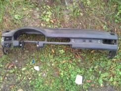 Торпедо с подушкой А6 С5 4B1 857 008 H24A / 4B1 857 008. Audi A6 Audi S5