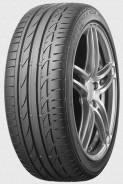 Bridgestone Potenza S001, 255/35 R20