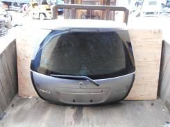 Дверь багажника. Mazda Verisa, DC5W. Под заказ