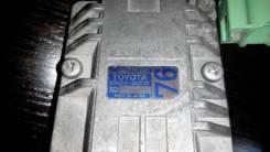 Воспламенитель. Toyota Corona, ST162 Toyota Celica, ST162, ST182 Toyota Carina ED, ST162 Двигатели: 3SGE, 3SGELU, 3SGEL, 3SGELC