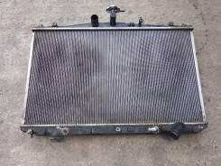 Радиатор охлаждения двигателя. Lexus RX350, AGL10 Lexus RX270, AGL10, AGL10W Lexus RX450h, AGL10 Двигатель 1ARFE