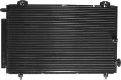 Радиатор кондиционера. Lexus RX300, MCU10, MCU15 Двигатель 1MZFE
