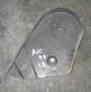 Крышка ремня ГРМ. Audi 80