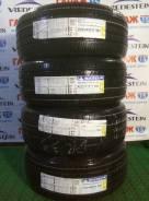 Michelin Primacy MXM4. Летние, 2014 год, без износа, 4 шт