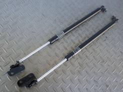 Ограничитель капота. Subaru Impreza WRX STI, GRF, GRB