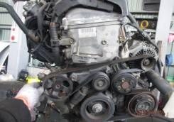 Продажа двигатель на Toyota Vista AZV55 1AZ-FSE 4444150 4WD