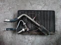 Радиатор отопителя. Nissan Silvia, S15