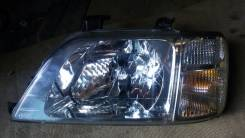 Фара Honda CR-V RD1 B20B