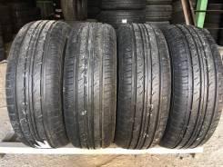 Dunlop Grandtrek PT3, 265/60 R18