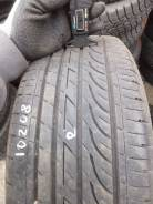 Bridgestone Regno GR-9000. Летние, 2010 год, износ: 10%, 2 шт. Под заказ