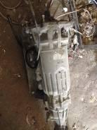 АКПП jzx90