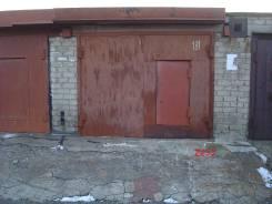 Гаражи капитальные. проспект Красного Знамени 137, р-н Третья рабочая, 36 кв.м., подвал.