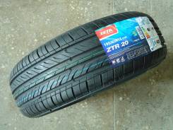 Zeta ZTR20. Летние, 2015 год, без износа, 4 шт