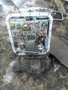 АКПП. Subaru Legacy B4, BE5 Двигатель EJ20