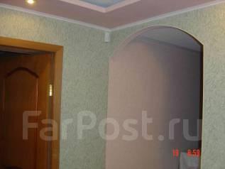 2-комнатная, проспект Ленина 44. 48 кв.м.