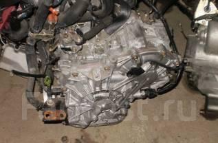 АКПП. Toyota Vitz, SCP13 Двигатель 2SZFE
