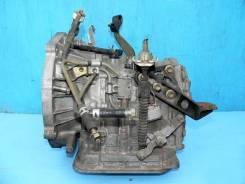 Автоматическая коробка переключения передач. Toyota Vitz, SCP10 Двигатель 1SZFE. Под заказ