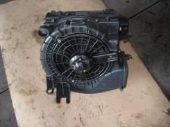 Мотор печки. Toyota Altezza, JCE15, SXE10, GXE10, JCE10, GXE15 Toyota IS200, GXE10, JCE10 Двигатели: 1GFE, 2JZGE, 3SGE