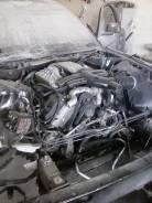 Двигатель в сборе. Daimler V8 Jaguar Daimler Jaguar XJ