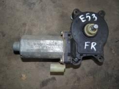 Мотор стеклоподъемника. BMW X5, E53