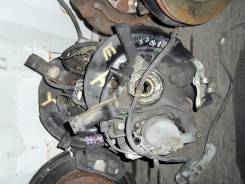 Ступица. Toyota Estima, MCR40 Двигатель 1MZFE